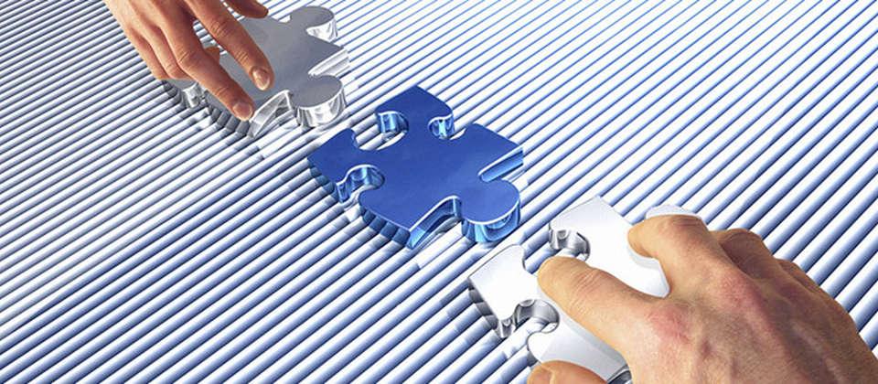 Nos missions d audit et d expertise comptable aureo - Cabinet d audit et d expertise comptable ...